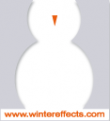 Wintereffects.com Logo